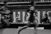 京都マラソン - Taro's Photo