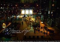 オリンパスE-P1とパリ国立史自然博物館。10年前のデジタルカメラってこんなでした。#OLYMPUS - さいとうおりのお気に入りはカメラで。