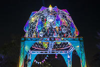 江の島・湘南の宝石フィナーレ - エーデルワイスPhoto