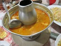 皆で食べに行く時は・・・・。 - Tumugitesigoto4419's Blog