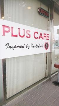 ミモザリース作りプラスカフェで朝活 - 十色記