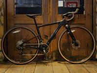 cannondale TOPSTONE CARBON - KOOWHO News