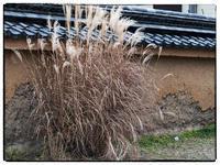 京阪七条から北野天満宮 - Hare's Photolog