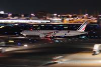 ジョンワンの777 - K's Airplane Photo Life