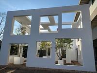 """窓! - """"まちに出た、建築家たち。""""ーNPO法人家づくりの会"""