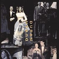 動画編集、激闘の日々(笑) & Duran Duran - 田舎豚の愛聴遍歴~No Music No Life