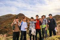 サバイバルはオテノモノ。長崎大学探検部 - ナガツナ(長崎大学とつながるブログ)