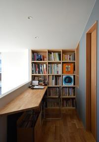狛江S邸住まわれてから - atelier kukka architects