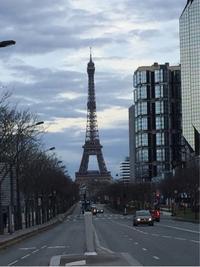 フランス買い付け ひとこま 2 - carboots
