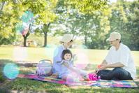 家族でピクニックに行くとき準備していくとよい3つのもの - 親子で楽しくピクニック