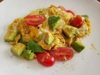 ダイエット中の朝ごはん - Chokopiro39's Blog