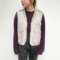 おすすめベスト! - 「NoT kyomachi」はレディース専門のアメリカ古着の店です。アメリカで直接買い付けたvintage 古着やレギュラー古着、Antique、コーディネート等を紹介していきます。
