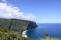 ハワイイ紀行-8- - Photo Terrace