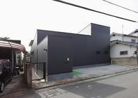 OCM一級建築士事務所 - OCM一級建築士事務所