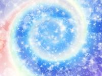 螺旋のエネルギー - 魔女の見習い よもやま歳時記