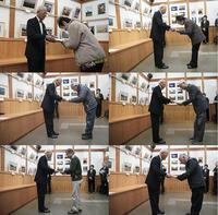 第7回 吉備路フォトコンテスト 表彰式 - 気ままな Digital PhotoⅡ