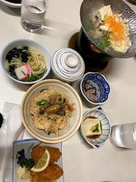 ランタンバスツアー - Food・旅・わんこの生活