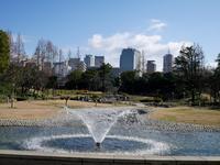 出張の合間に撮った大阪と名古屋 - Photodiary