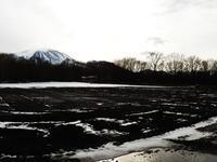 今週末の天気と気温(2020年2月20日)いよいよホワイトフェスタ! - 北軽井沢スウィートグラス