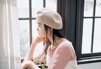 """ピンク×白♪女のコの""""可愛い""""が詰まった配色でコーデ♪#WILLSELECTION - *Ray(レイ) 系ほなみのブログ*"""