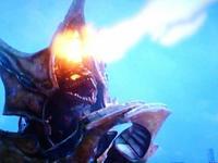 宇宙戦闘獣 コッヴ~ウルトラマンガイア怪獣第2号 - 特撮HERO倶楽部