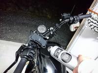 携行缶 ガソリンの入れ替え - EVOLUTION