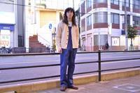 """""""Nasngwam.""""STYLE~KODAI~ - DAKOTAのオーナー日記「ノリログ」"""