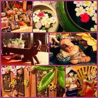 営業再開です!!!!! - 尾道アジアンゲストハウス ビュウホテルセイザン&タイ国料理タンタワン