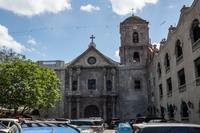 フィリピン世界遺産リスト - 近代文化遺産見学案内所