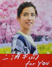 にわか鉄『三浦海岸 桜まつり2020』⑦ - 写愛館