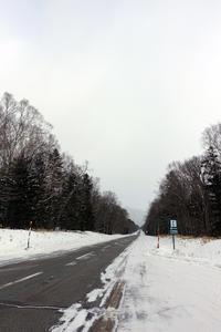 冬の北海道を堪能した(2020)その11 - ほんじつのおすすめ