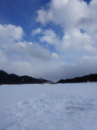 冬の北海道を堪能した(2020) その22 - ほんじつのおすすめ