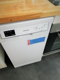 食器洗浄機Lave-vaisselle - tony☆ 3