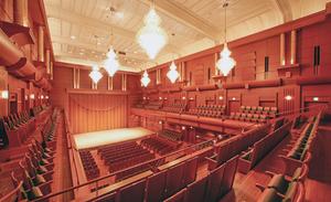 """F巻さん:The Premium Concert on 2019/12/28(Sat) at 紀尾井ホール with Quartet"" Live Report ""まとめ"" - ""レミオロメン・藤巻亮太"" に ""春よ来い"""