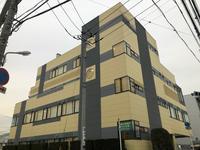 浦安商工会議所 寄り合い - 浦安フォト日記