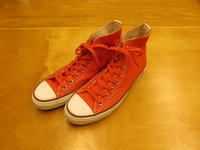 """""""Der SAMMLER solo × TheThreeRobbers ARMY GYM SHOES HI""""ってこんなこと。 - THE THREE ROBBERS ってこんなこと。"""