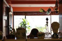 1月の移動お片付け教室 ありがとうございました - お片付け☆totoのえる  - 茨城・つくば 整理収納アドバイザー