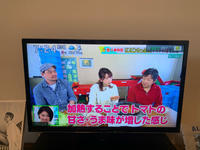 "'12 FLHXSE3-CVO + 肉の巨匠 - 旭川市の ""S&F Group"" 公式ブログ!"