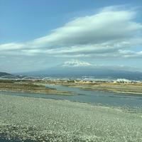 1週間の関東ツアー開始、新宿へ。 - 線路マニアでアコースティックなギタリスト竹内いちろ@三重/四日市