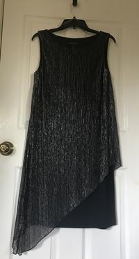 縁あってドレス2着👗🥻 - ののち幾星霜