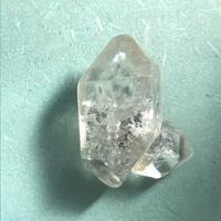 クリスタルの種類No.1 - Ayodhya Crystal Blog