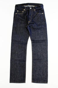 """Necessary or Unnecessary """" TROUSERS FIT """" - two things & think Blog"""