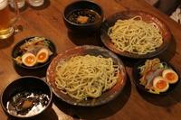久しぶりんのラーメン - Juntaro oden food photo's Blog