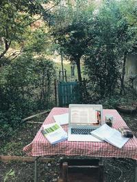 学生生活の締めくくり - Mugis Tagebuch