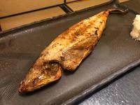 愛嬌ある店主がまた良い感じ根ぼっけ函館にて - 味オンチの味道楽