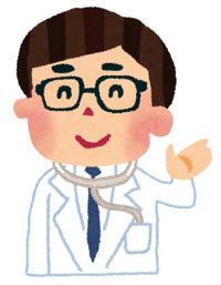 シクレスト減薬!(診察でした) - ぷっちょの双極日記