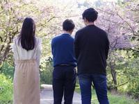 はるいろの南房総〜MV撮影の旅〜 - ただびより~多田沙織と音楽と日常~