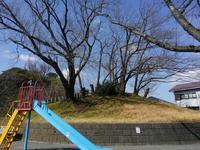 東戸塚周辺の旅 #3 - 神奈川徒歩々旅