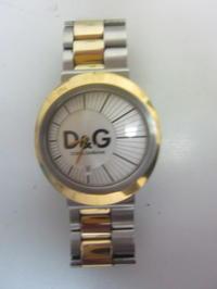 腕時計の買取なら大吉高松店(香川県高松市)にお任せください - 大吉高松店-店長ブログ