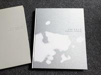 原芳一 Yoshiichi Hara「神息の音」 - atsushisaito.blog